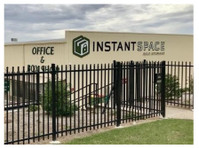 Instant Space Self Storage - Redbank Plains (2) - Storage