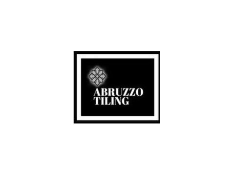 Abruzzo Tiling - Builders, Artisans & Trades