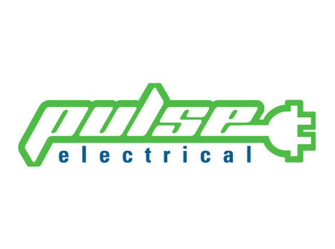 Pulse Electrical - Electricians