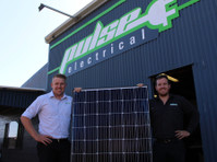 Pulse Electrical (1) - Electricians