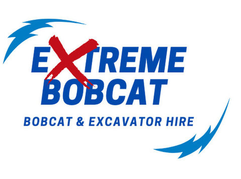 Extreme Bobcat Brisbane - Construction Services