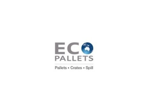 Eco Pallets Brisbane - Shopping