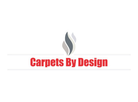 Carpets By Design - Constructii & Renovari