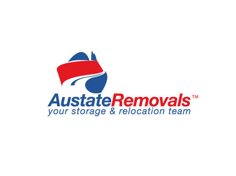 Austate Removals - Removals & Transport