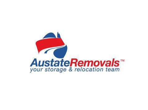 Austate Removals - Mudanzas & Transporte