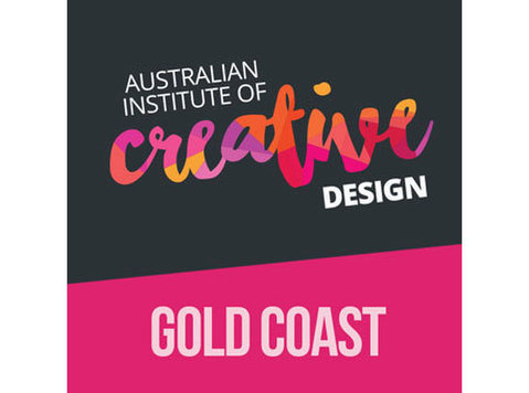 Australian Institute of Creative Design - Online courses
