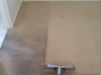 Carpet Cleaning Caboolture (3) - Cleaners & Cleaning services
