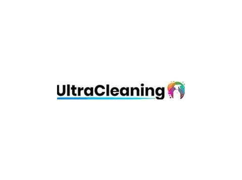 Ultra Cleaning - Cleaners & Cleaning services