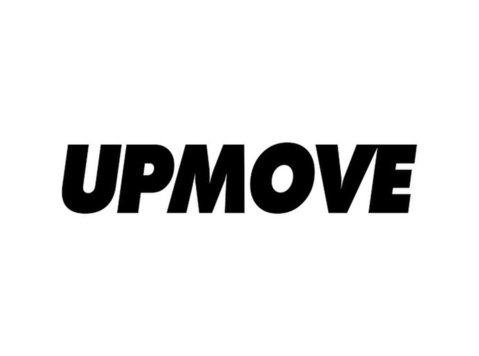 Upmove - Removals & Transport