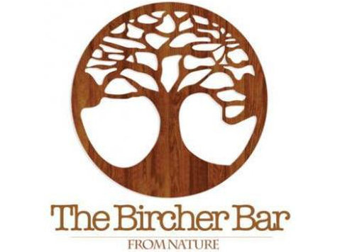 The Bircher Bar - Alternative Healthcare