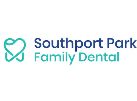 Southport Park Family Dental - Dentist Southport - Dentists