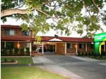 Ballina Travellers Lodge Motel - Accommodation services