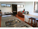 Ballina Travellers Lodge Motel (3) - Accommodation services