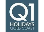 Q1 Holidays Gold Coast - Holiday Rentals