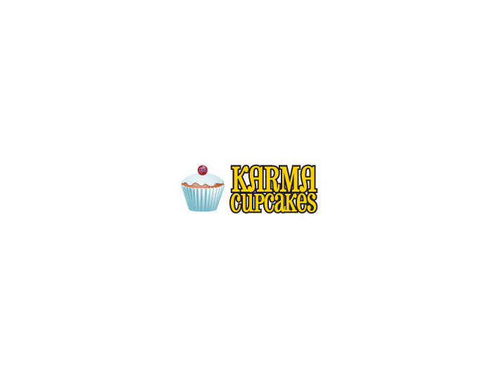 Karma Cupcakes Pty Ltd - Business & Networking