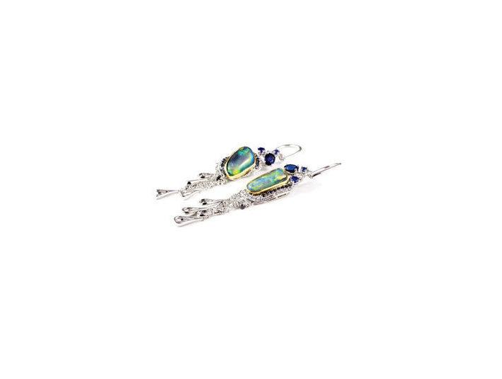 ALLIAM Jewellery - Jewellery