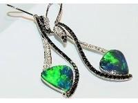 ALLIAM Jewellery (2) - Jewellery
