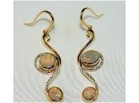 ALLIAM Jewellery (3) - Jewellery