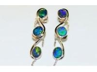 ALLIAM Jewellery (4) - Jewellery