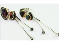 ALLIAM Jewellery (5) - Jewellery