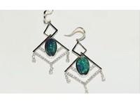 ALLIAM Jewellery (6) - Jewellery