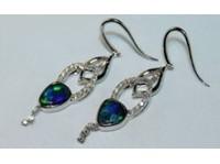 ALLIAM Jewellery (7) - Jewellery