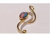 ALLIAM Jewellery (9) - Jewellery