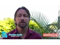 Blue Bee Social - Online Marketing Services Gold Coast (3) - Marketing & PR