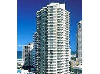 Surfers Paradise Schoolies - Resort Accommodation Gold Coast (1) - Accommodation services