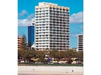 Surfers Paradise Schoolies - Resort Accommodation Gold Coast (2) - Accommodation services