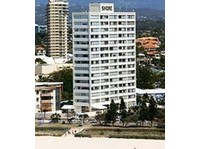 Surfers Paradise Schoolies - Resort Accommodation Gold Coast (4) - Accommodation services