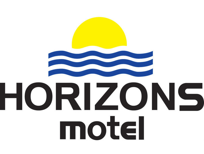 Horizons Motel - Hotels & Hostels
