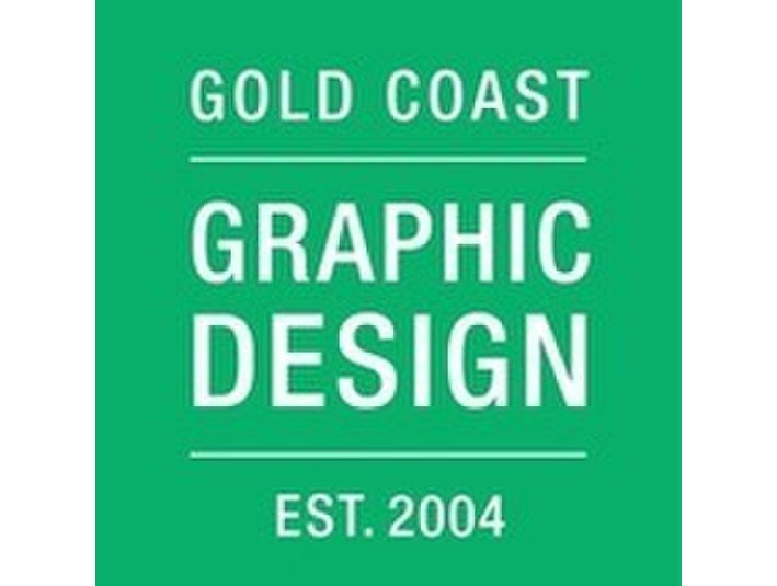 Gold Coast Website Design - Custom Web Design & Development - Webdesign