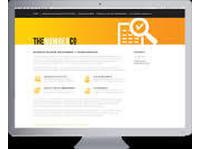 Gold Coast Website Design - Custom Web Design & Development (1) - Webdesign