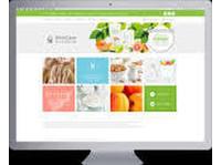 Gold Coast Website Design - Custom Web Design & Development (2) - Webdesign