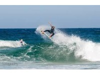 Hammo - Custom Surfboards - Surfboard Shop Australia (2) - Water Sports, Diving & Scuba