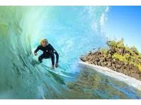 Hammo - Custom Surfboards - Surfboard Shop Australia (3) - Water Sports, Diving & Scuba