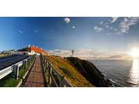 Byron Bay Accommodation Rentals - Beach House Rentals (2) - Accommodation services