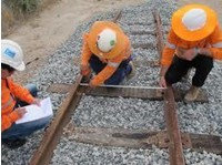 Core Industry Training - Building and Construction Courses (1) - Coaching & Training