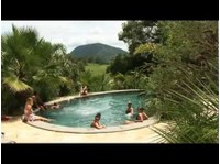 Nimbin ROX - Backpackers Hostel Rental Australia (1) - Hotels & Hostels