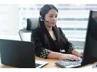 Off Shore Staffing Solutions - Outsourcing Staff (3) - Recruitment agencies