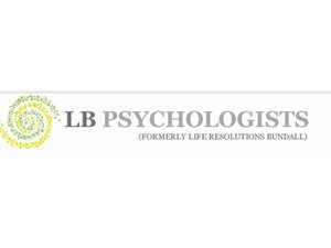LB Psychologists - Psychologists & Psychotherapy