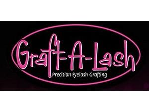 Graft-A-Lash - Wellness & Beauty