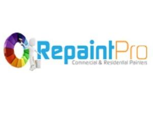 Repaintpro - Painters & Decorators