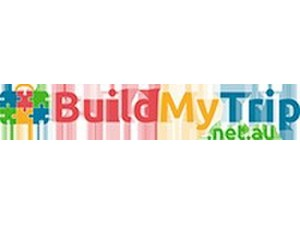 Build My Trip - Holiday Rentals