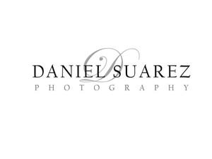 Daniel Suarez Photography Gold Coast - Photographers