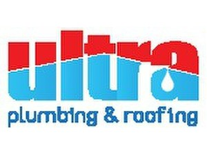 Ultra Plumbing and Roofing - Plumbers & Heating