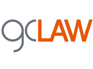 GC Law - Lawyers and Law Firms