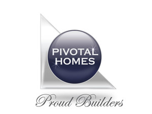 Pivotal Homes - Construction Services