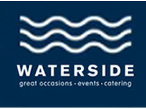 Waterside Events - Currumbin - Conference & Event Organisers